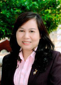 Phạm Thị Ngọc Thu