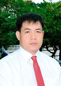 Nguyễn Xuân Vũ