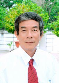Nguyễn Văn Đơ